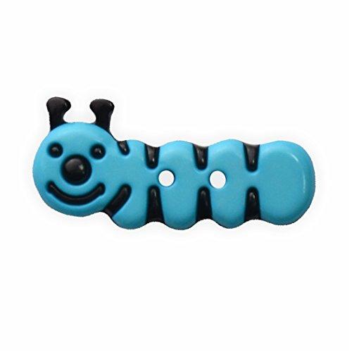 botones-de-mas-de-oruga-de-colour-azul-de-30-mm-4-pcs-calidad-botones-larva-en-alemania