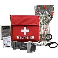 Citizen Response Trauma Kit CRTK/3 preisvergleich bei billige-tabletten.eu