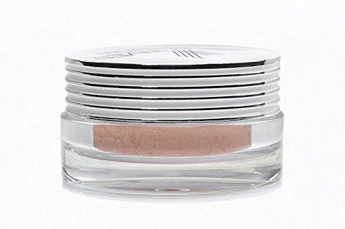 Concealer Mineral Make Up/abdeck polvo/blanqueadores