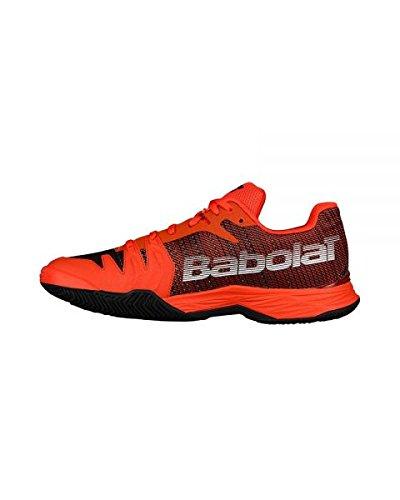 Homme Chaussures Babolat Propulse Team BPM Terre Battue