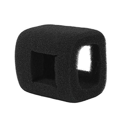 Skryo WindSlayer Foam Windschutz für DJI Osmo Pocket Zubehörhalterung Aa-pocket