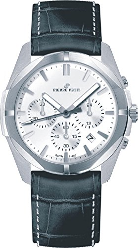 Reloj Pierre Petit para Hombre P-905B