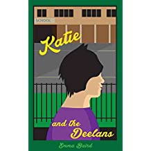 Katie and the Deelans