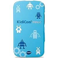 VTech - 401649 - Kidicom Max - Etui de Protection -