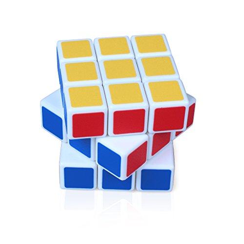 edealing-tm-3x3-smooth-cube-magique-sans-autocollant-cube-de-vitesse-3d-cube-de-6-couleurs-puzzle-te