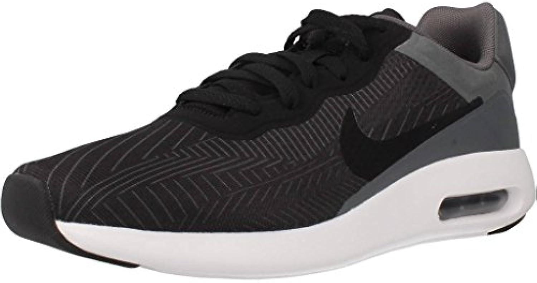 Nike 844875-001, Zapatillas de Deporte Para Hombre