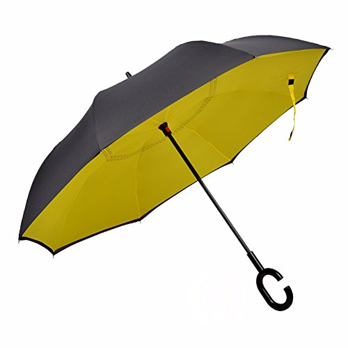 ssby-kreative-freistehende-double-reverse-business-regenschirm-umbrella-man-lange-dach-anti-dach-off