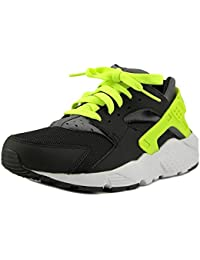 Nike 654275-017, Chaussures de Sport Garçon