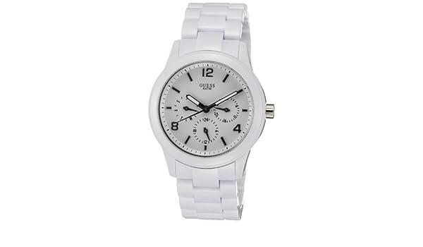 orologio guess w11603l1