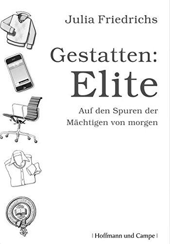 Elektronik Online Shop Auf Rechnung Test Analyse 01 2019