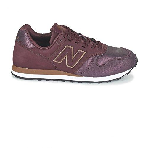 New-Balance-Wl373pg-373-Chaussures-de-Running-Entrainement-Femme
