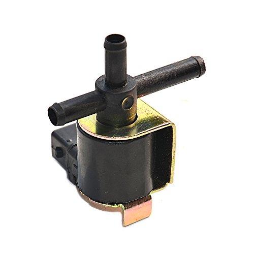 Eton Heck auto altavoces componentes para mercedes clase e 212//207-09-16