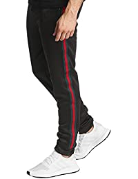Pantalon Unkut Roma