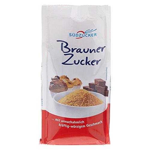 sudzucker-brauner-zucker-500-g