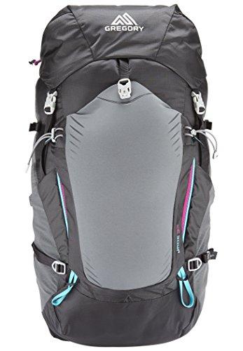 gregory-jade-33-backpack-s-grey-2017-outdoor-daypack