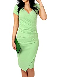 Suchergebnis auf für: V FORM Bestfort Kleider