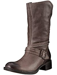 Timberland Whittemore Mid Side - Botas Mujer