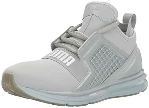 PUMA-Womens-Ignite-Limitless-Metallic-Wns-Cross-Trainer-Shoe