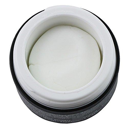 Studio Max 4d Plastilin Gel Blanco 5ml