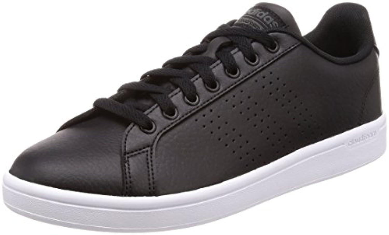 Adidas CF Advantage Cl, scarpe da ginnastica Uomo | A Prezzo Ridotto  | Sig/Sig Ra Scarpa