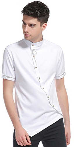 whatlees-mens-long-sleeve-extra-long-embroidery-design-party-club-button-down-dress-shirt-b508-white