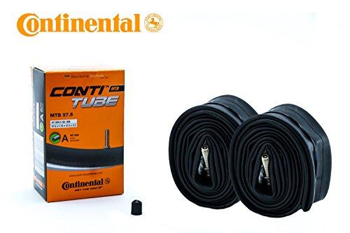 Continental 28 Hermetic