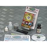 Plastex Small Kit - Plastic, Acrylic, PVC & Multi Purpose Repair Kit