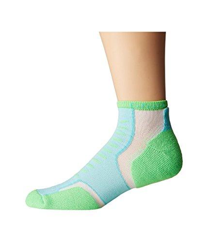 Experia Mens Thorwick Cool Technology Mulit-Sport Socks