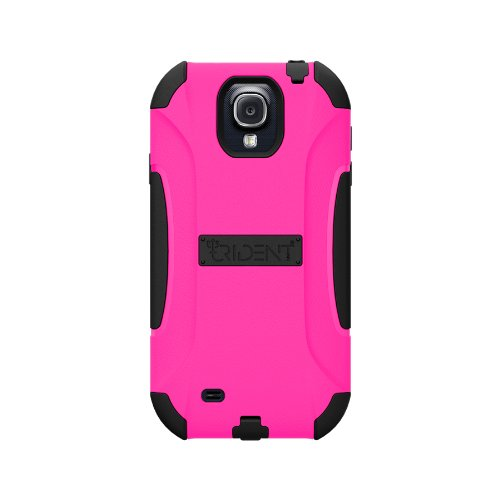 trident-ag-sam-s4mini-pnk-mobile-phone-case-fundas-para-telefonos-moviles-rosa