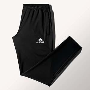 adidas Core 15 Trainingshose Herren S - 46