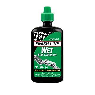 Finish Line Cross Country Kettenöl 120 ml, 4000070