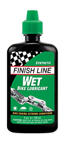 finish-line-cross-country-kettenol-120-ml-4000070