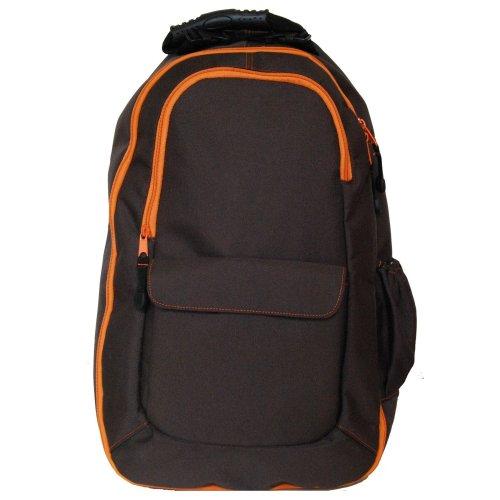 diaper-dude-3900-brown-back-pack