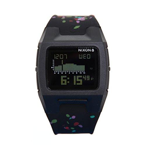 nixon-the-lodown-silicone-watch-black-multi-speck