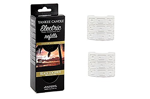 yankee-candle-scent-plug-in-air-freshener-starter-set-2-x-white-plugs-and-2-x-refills-1-twinpack-bla