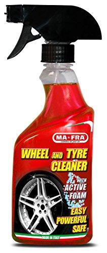 rueda-y-neumatico-limpiador-2-in1-llanta-y-neumatico-cleaner