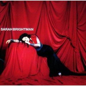 (CD Album Sarah Brightman, 16 Tracks) In Paradisum / So Many Things / Anytime, Anywhere / Bailero / Dust In The Wind / Il Mio Cuore Va / Nella Fantasia / Lascia Ch'io Pianga / Scene D'Amour / Nessun Dorma u.a.