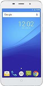 SCOSMOS 4G VOLTE (16GB White)