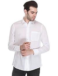 Reevolution Men's Cotton Shirt (MHCS310215)