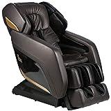 Fitness Hub 3D Zero Gravity Massage Chair RK-7805 | Heated back rollers |