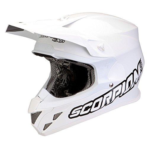 Scorpion-Guscio-Esterno-in-Fibre-Tri-Composite-a-Struttura-TCT