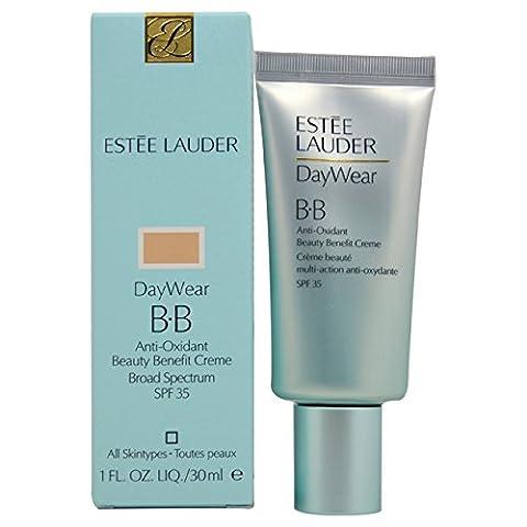 Estée Lauder Daywear BB Creme Gesichtspflege SPF 35 Nr. 01 Light 30ml (Estee Lauder Gesichtspflege)