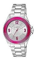 Relojes Mujer Custo on time CUSTO ON TIME PYRAMID CU047202 de Custo on time