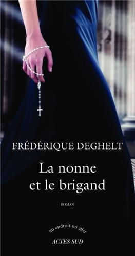 """<a href=""""/node/14821"""">La nonne et le brigand</a>"""