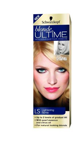 schwarzkopf-blonde-ultime-lightening-spray-100-ml