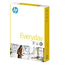 Hp Everyday Paper 320r Chp650 A4