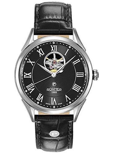 Reloj - Roamer - para Hombre - 550661 41 52 05