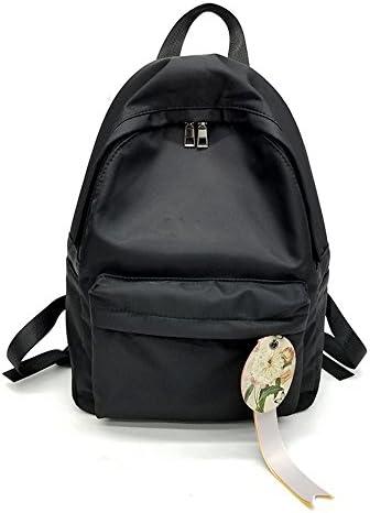 Sac d'école d'école d'école pour bébé enfant Sac à dos de loisirs de cartable de nylon unisexe de mode voyageant le sac à dos B07M6WX4VD | De Biens De Toutes Sortes Sont Disponibles  748735