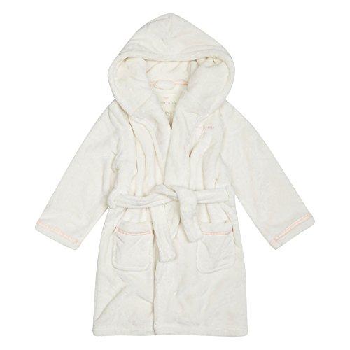 j-by-jasper-conran-kids-girls-cream-hooded-dressing-gown-18-24-months