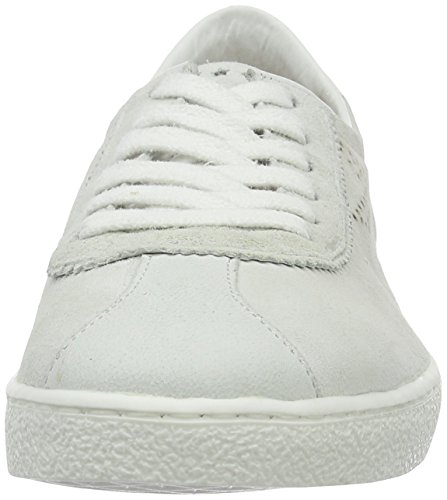 Mjus 746102-0101-6001, Sneakers basses femme Weiß (Bianco)